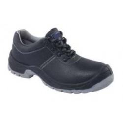 Zapato de cuero S3+SRC