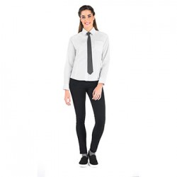 Camisa Sofia M/L