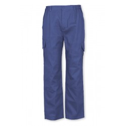 Pantalón multibolsillos Mod. Montador