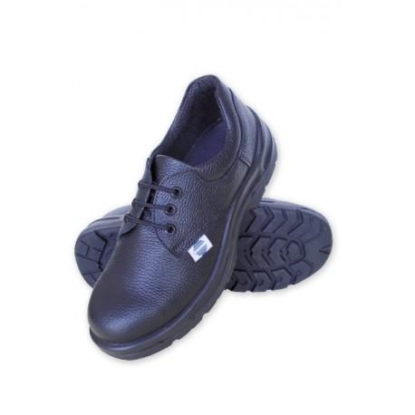 Zapato SA-1019