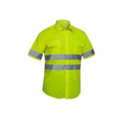 Camisa Sunway