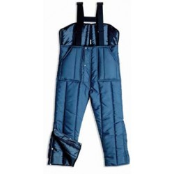Pantalon Isotermico