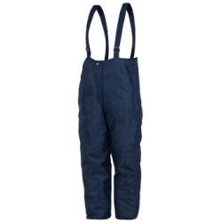 Pantalon antifrio