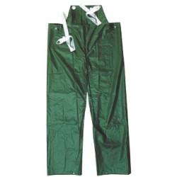 Pantalon con Peto