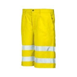 Pantalón corto A.V.