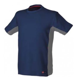 Camiseta Stretch