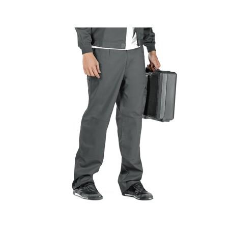 Pantalón largo Daily