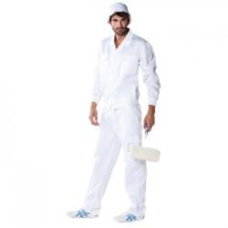 Pantalón Pintor