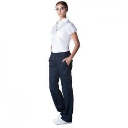 Pantalón l. Daily femenino