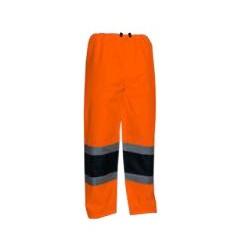 Pantalón impermeable Tornado