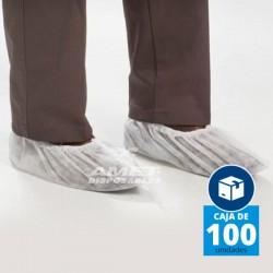 Cubre zapatos AMET 30gr (100 unid)